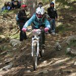 Cronica Redbull Holy Bike La pinilla 2014