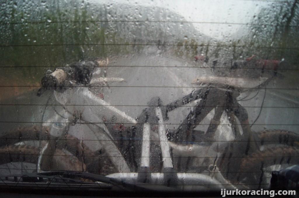 ijurkoracing redbull holy bike