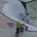 VIDEO: BMX Trip