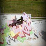 Ripagaina BMX DIC'14