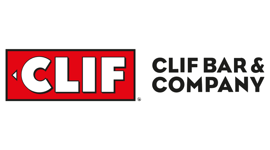 clif-bar-company-vector-logo