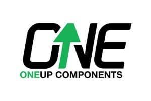 logo-oneup-logo