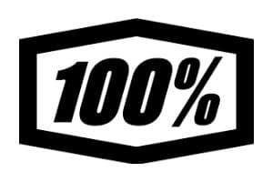 logo-ride-100-percent
