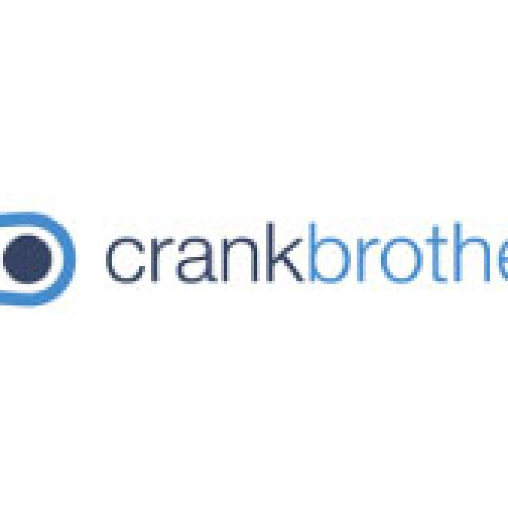 crank-brothers-logo-ainhoa-ijurco