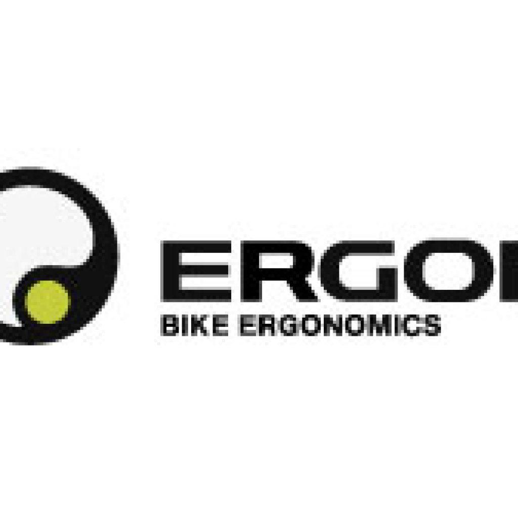 ergon-logo-ainhoa-ijurco-dh-racer