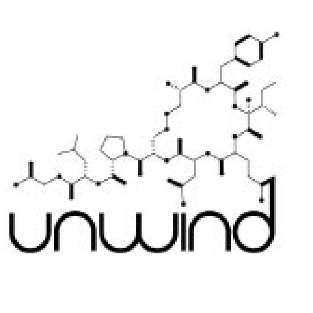 unwind-logo-ainhoa-ijurco-dh-racer